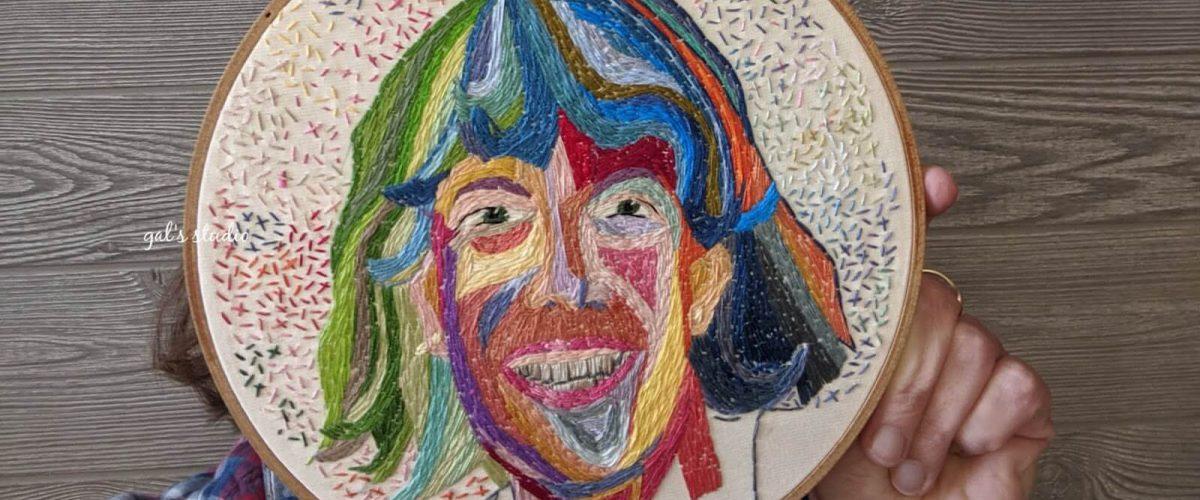 galstudio-my-embroidered-portrait